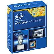 Intel Xeon E5-1650 v3 - Procesor