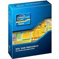 Intel Xeon E5-2630 v3 - Procesor