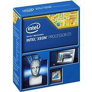 Intel Xeon E5-2650 v3 - Procesor