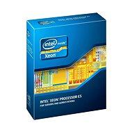 Intel Xeon E5-2680 v3 - Procesor