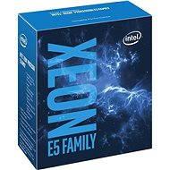 Intel Xeon E5-2690 v4 - Procesor