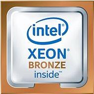 Intel Xeon Bronze 3106 - Procesor