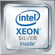 Intel Xeon Silver 4108