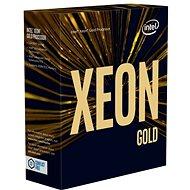 Intel Xeon Gold 5218 - Procesor