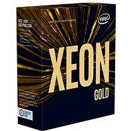 Intel Xeon Gold 6152 - Procesor