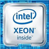 Procesor Intel Xeon E-2136