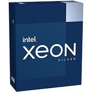 Intel Xeon Silver 4310