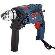 BOSCH GSB 13 RE - Hammer Drill