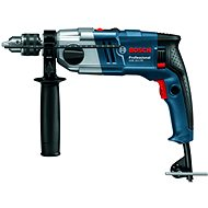 BOSCH GSB 18-2 RE Professional - Hammer drill