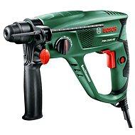 BOSCH PBH 2500 RE - Hammer Drill