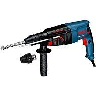 BOSCH GBH 2-26 DFR - Hammer Drill