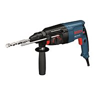 BOSCH GBH 2-26 DRE Professional - Hammer Drill