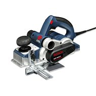 BOSCH GHO 40-82 C Professional - Electric Planer