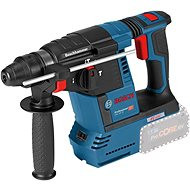 BOSCH GBH 18V-26 without Battery - Hammer Drill