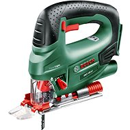 Bosch PST 18 LI (without battery) - Jigsaw