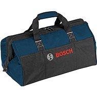 Bosch Professional taška na nářadí