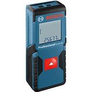 BOSCH GLM 30 Professional - Laserový dálkoměr