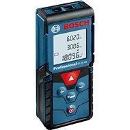 BOSCH GLM 40 Professional - Laserový dálkoměr