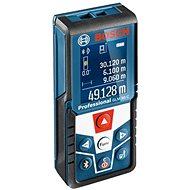 BOSCH GLM 50 C Professional - Laserový dálkoměr