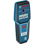 BOSCH GMS 100 M Professional - Detektor kovů