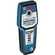 BOSCH GMS 120 - Cable Detector
