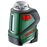 Bosch PLL 360 - Line Laser