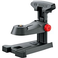 BOSCH MM1 ministativ - Holder