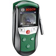 Bosch UniversalInspect - Video Camera