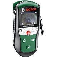 Bosch UniversalInspect - Kamera