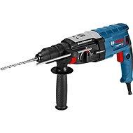 Bosch GBH 2-28 F Professional - Hammer Drill
