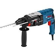 Bosch GBH 2-28 Professional, L-Boxx - Hammer Drill