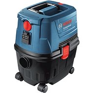 BOSCH GAS 15 PS Professional - Vysavač