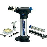 DREMEL VersaFlame - Gas Burner