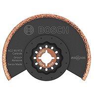 BOSCH Segmentový pilový kotouč ACZ 85 RT3 - Segmentový pilový kotouč