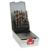 Bosch Drills SDS-plus-7X 5 x 50 x 115mm - Drill Bit