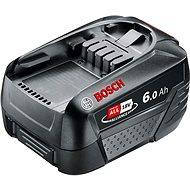 Bosch PBA 18V / 6.0Ah - Battery
