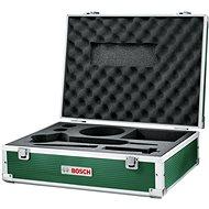 Bosch kufr na nářadí
