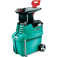 BOSCH AXT 25 TC - Garden Shredder