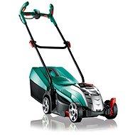 BOSCH Rotak 32 LI Ergoflex High Power  - Rotary Lawn Mower