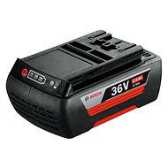 BOSCH 36 V/2,0 Ah Li Ion - Battery