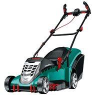 BOSCH Rotak 43 LI - Cordless Lawn Mower