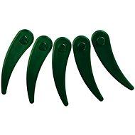 BOSCH DURABLADE Replacement Blades - Mowerknife