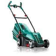 BOSCH ARM 34 Ergoflex - Electric Lawn Mower