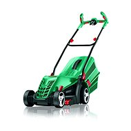 BOSCH ARM 37 Ergoflex - Electric Lawn Mower