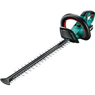 BOSCH AHS 50-20 LI - Hedge Shears