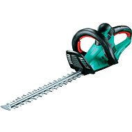BOSCH AHS 45-26  - Hedge Shears