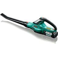 BOSCH AdvancedAir 36 - Leaf blower