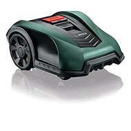 BOSCH Indego S+ 350 Connect - Robotic mower