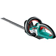BOSCH AdvancedHedgeCut 36 - Hedge Shears