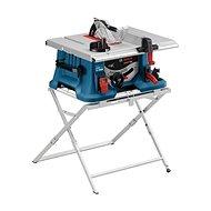 Bosch GTS 635-216 + GTA 560 - Table Saw